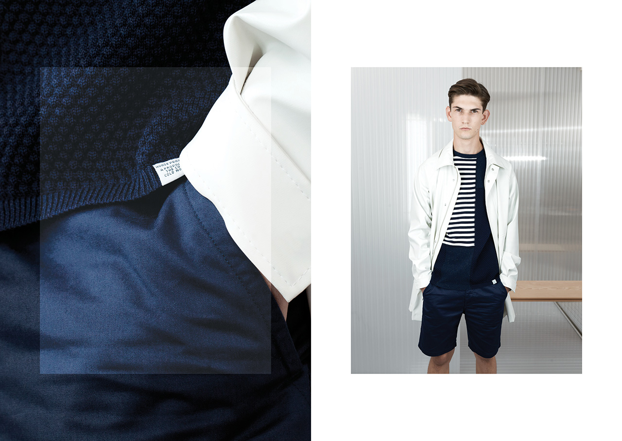 NORSE-PROJECTS-SS14-LOOKBOOK2