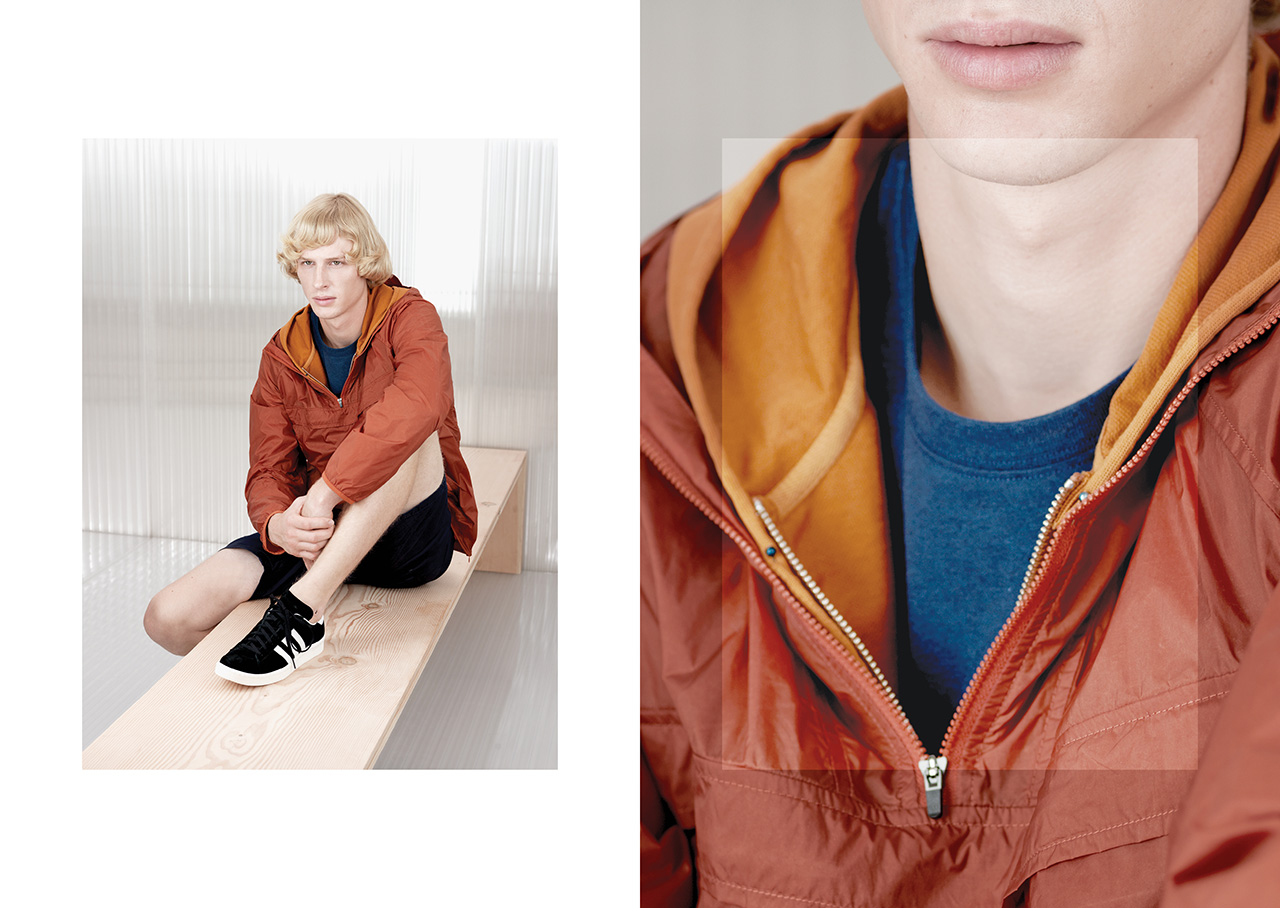 NORSE-PROJECTS-SS14-LOOKBOOK3