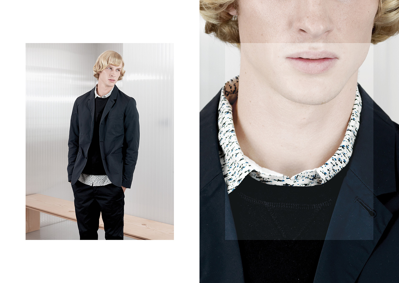 NORSE-PROJECTS-SS14-LOOKBOOK4