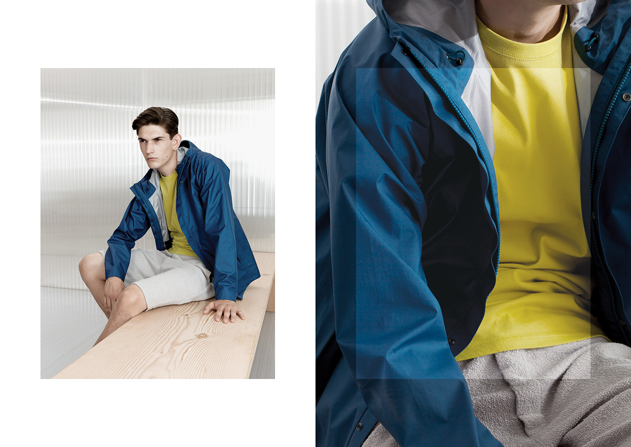 NORSE-PROJECTS-SS14-LOOKBOOK5