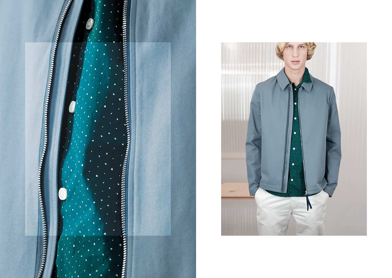 NORSE-PROJECTS-SS14-LOOKBOOK7