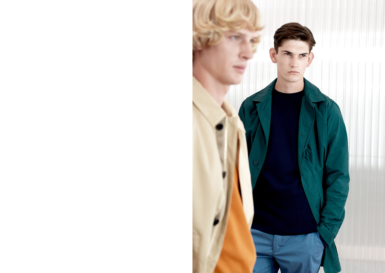 NORSE-PROJECTS-SS14-LOOKBOOK8