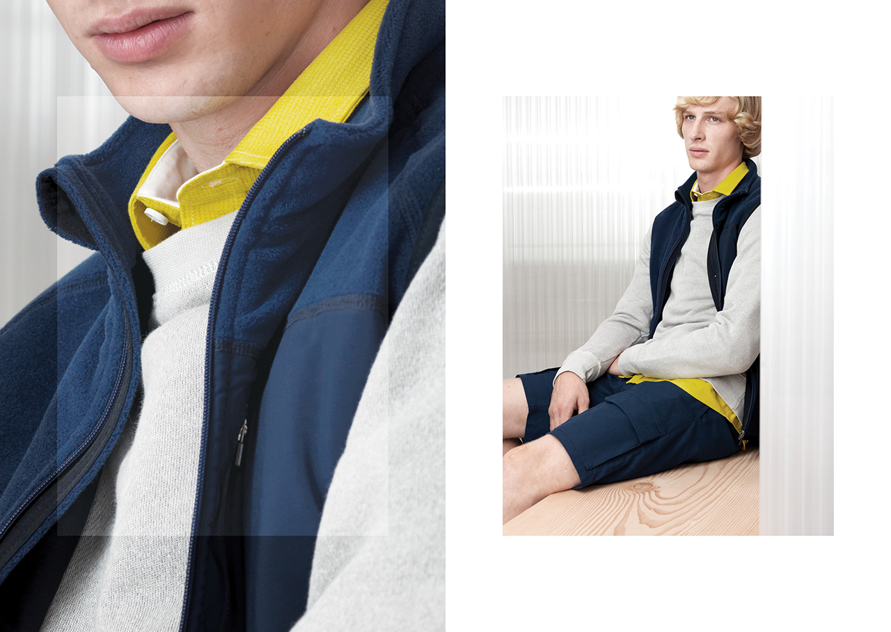 NORSE-PROJECTS-SS14-LOOKBOOK9