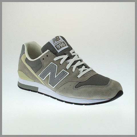 NewBalance-MRL996AG_1_of_4_large