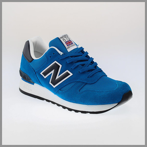 New_Balance-M670SBK-Moyen_1_of_4_large
