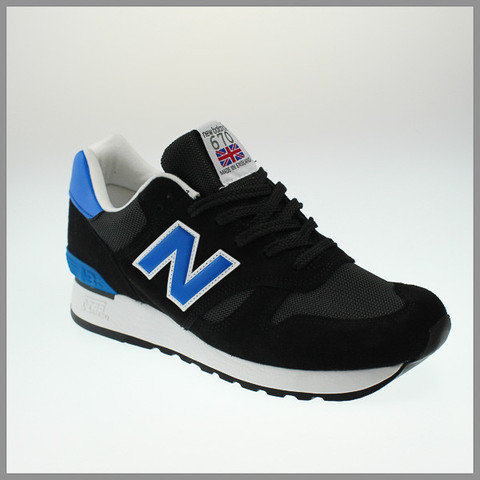 New_Balance-M670SKB-Moyen_2_of_4_large