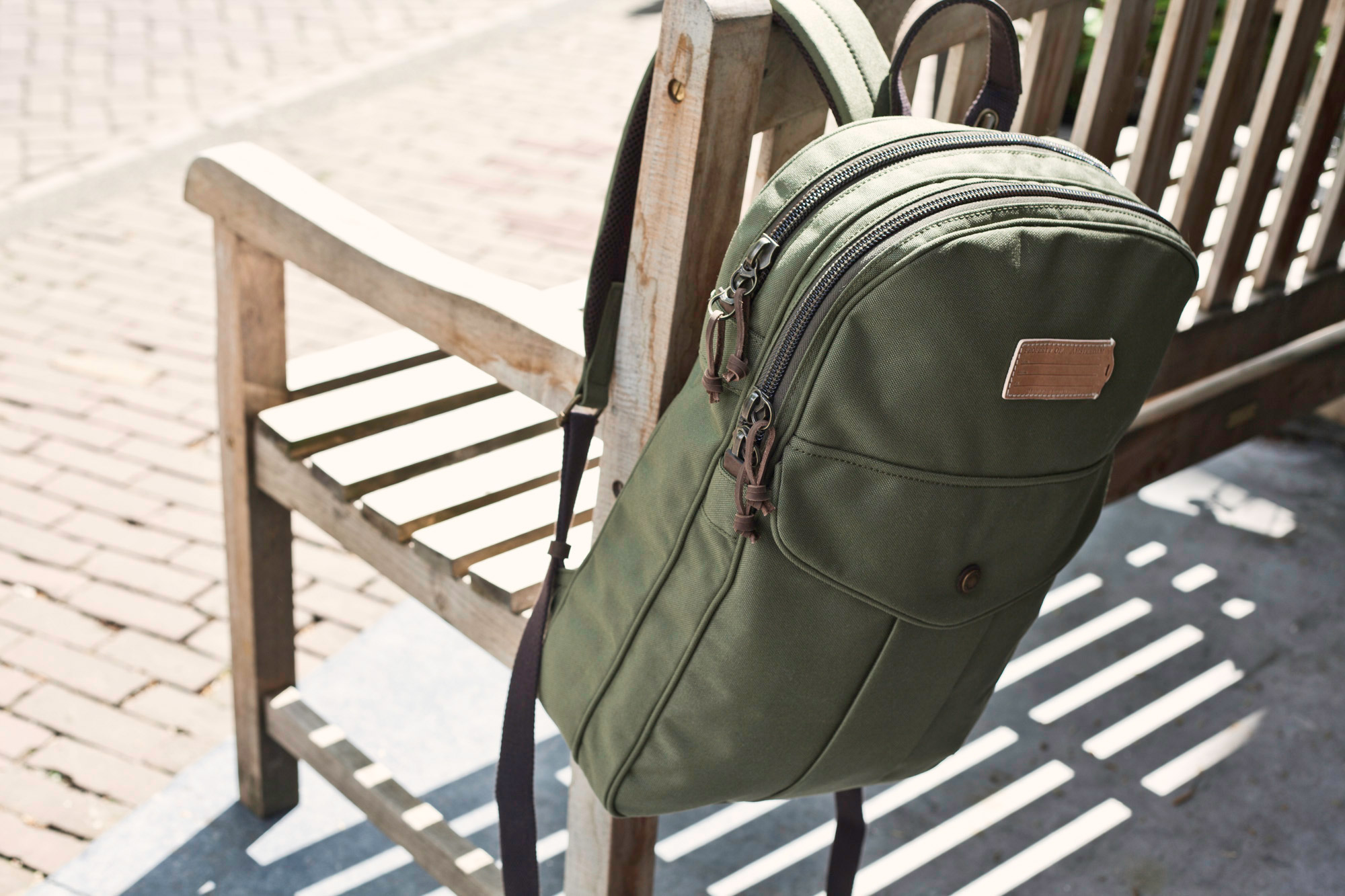 Property_Of_Amsterdam_Series-Dirk_Backpack_Army