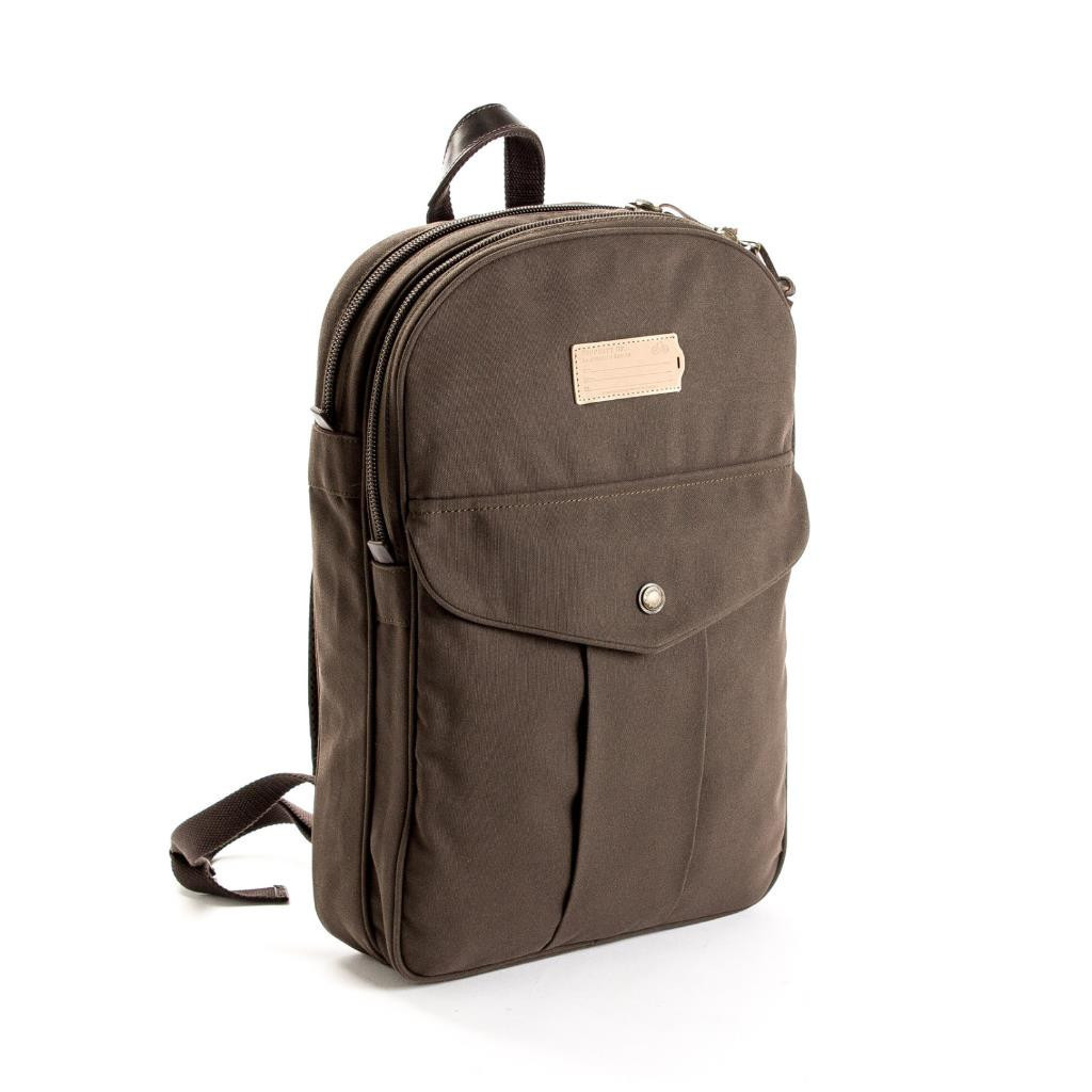 Property_Of_Dirk_Backpack_side1_-_DarkTan_1024x1024
