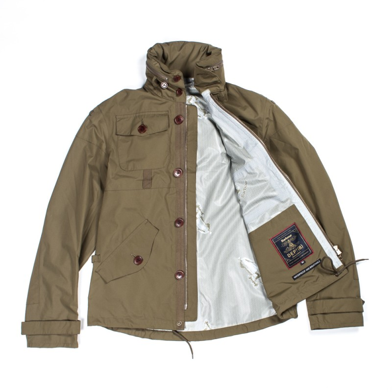 barbour-dept-b-parachute-jacket-army-green (1)