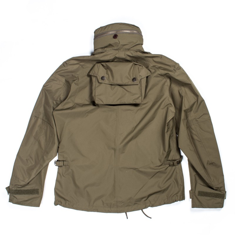 barbour-dept-b-parachute-jacket-army-green (2)