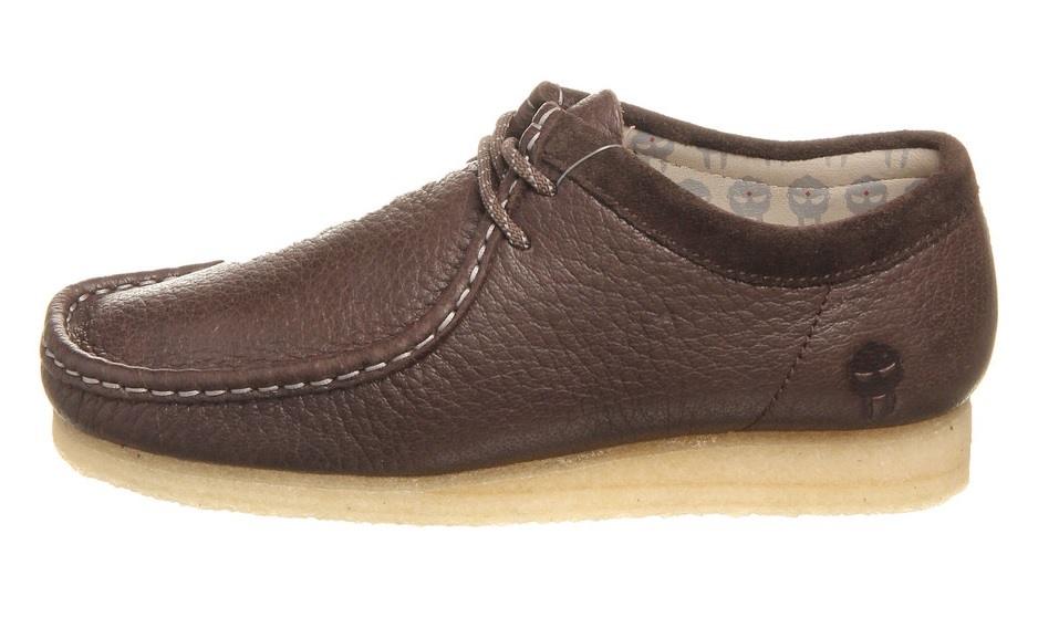 clarks-mf-doom-wallabee-01