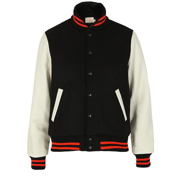 dehen_1920_varsity_jacket
