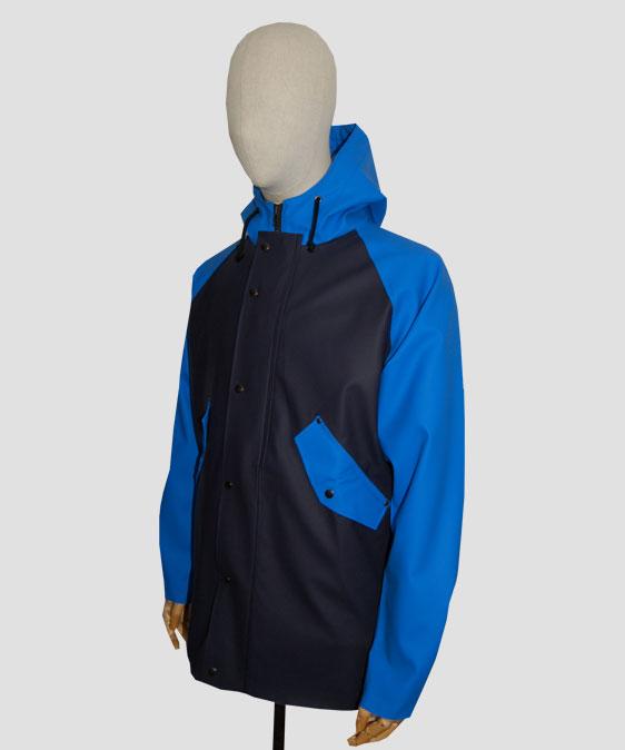 elka-blokhus-navy-cobalt-angle