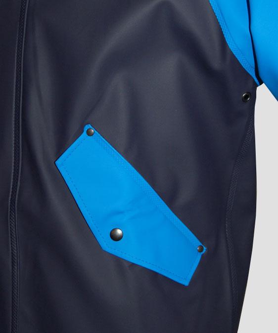 elka-blokhus-navy-cobalt-pocket-and-air-hole