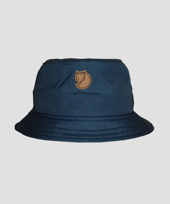 fjallraven-kiruna-bucket-hat-uncle-blue