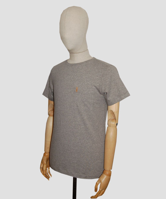 fjallraven-pocket-t-shirt-grey-angle