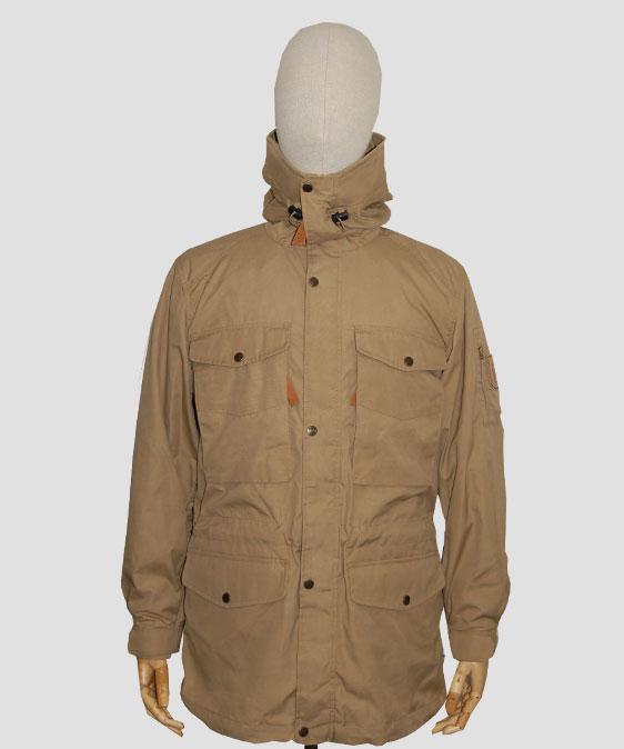 fjallraven-sarek-trekking-jacket-sand