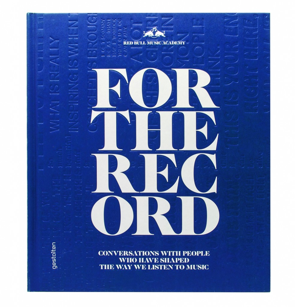 fortherecord_pressphoto_front