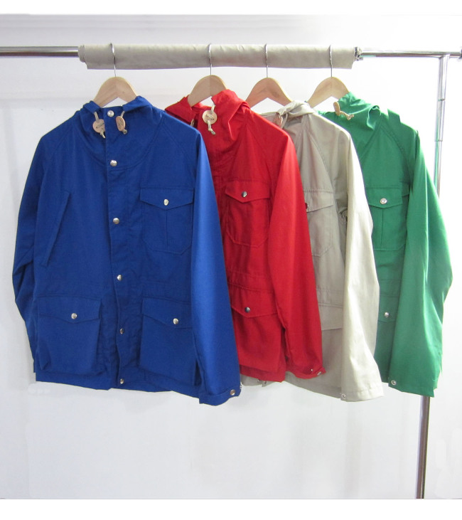 light shell parka poplin_650