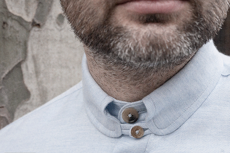 pale-blue-wool-cotton-kelly-collar-shirt-2