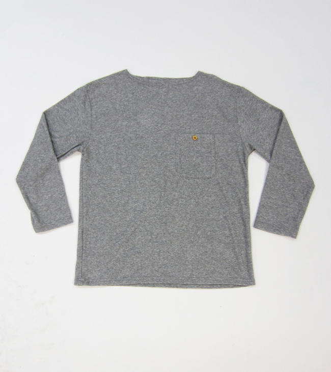 the boatneck grey_650