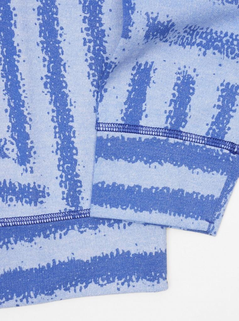 12200_stone-island-jumper-razzledazzle-blue