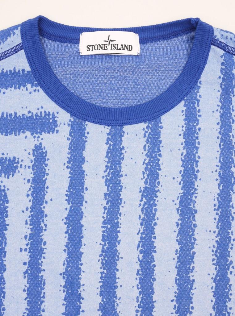 12200_stone-island-jumper-razzledazzle-blue-d1