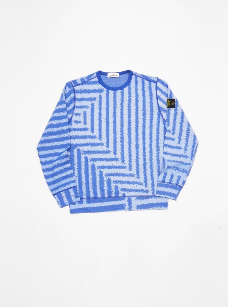 12200_stone-island-jumper-razzledazzle-blue-d2