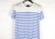 APC Stripe Light