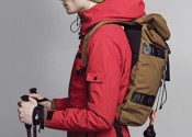 North-Face-White-Label-for-South-Korea-Swipe-Life-10