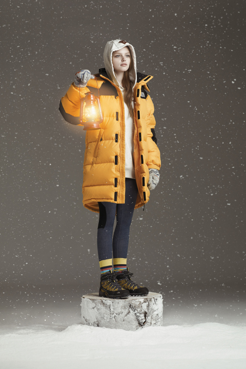 North-Face-White-Label-for-South-Korea-Swipe-Life-5