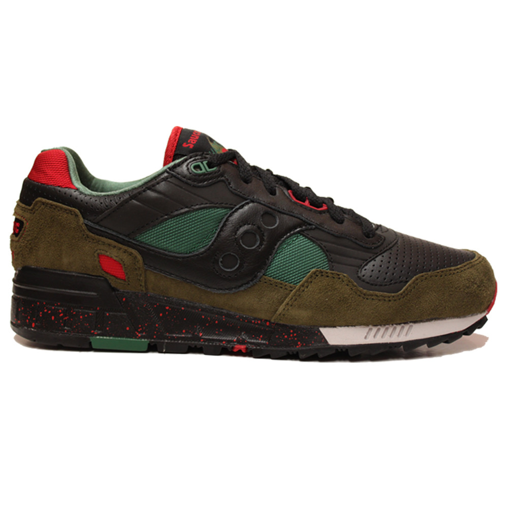 Saucony-Cabin-Fever-1