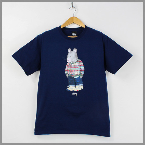 Stussy-TomTomRat_-_Navy_1_of_2_large