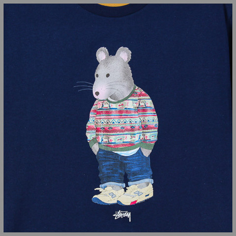 Stussy-TomTomRat_-_Navy_2_of_2_large