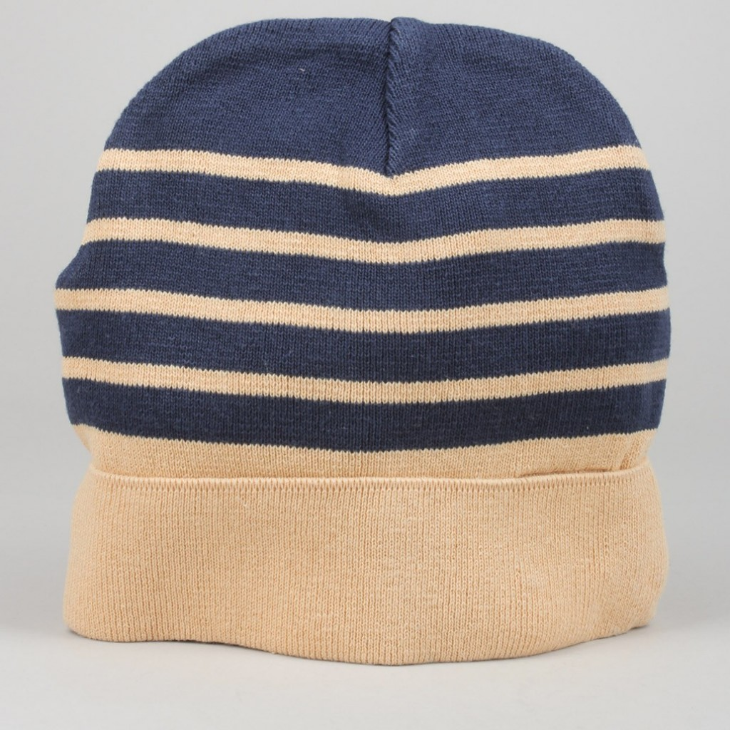 breton_hat_-_navy_yellow_2_