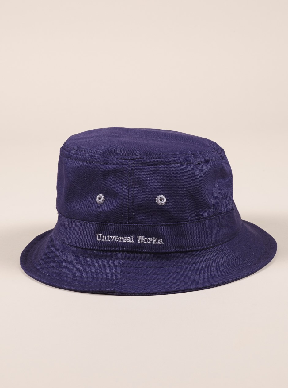 brisbanedrill-10555-buckethat-navy15741
