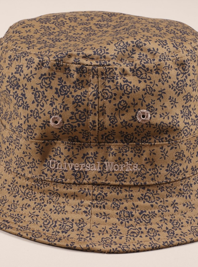 floraltwill-10553-buckethat-sand-1