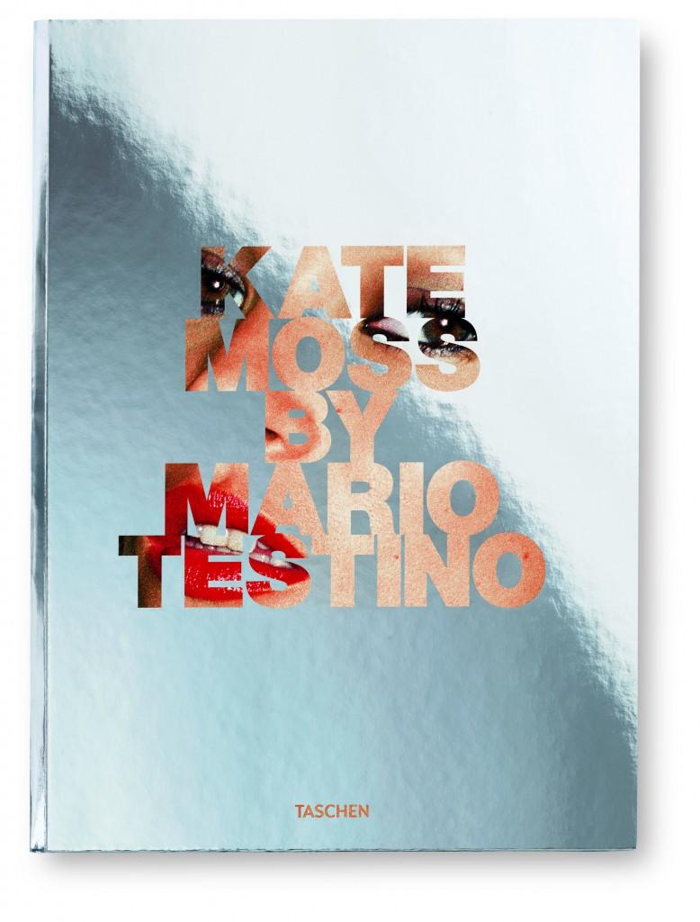 fo_25_testino_kate_moss