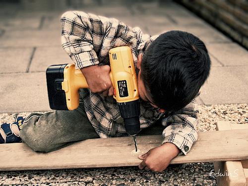 hardwork_win.s.