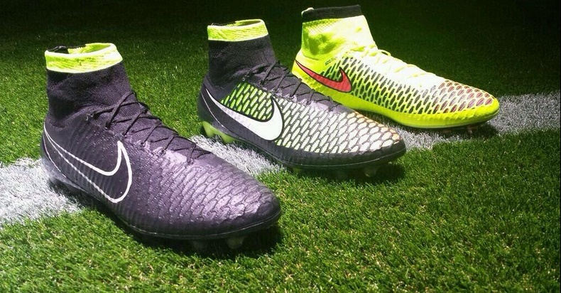 magista-colours