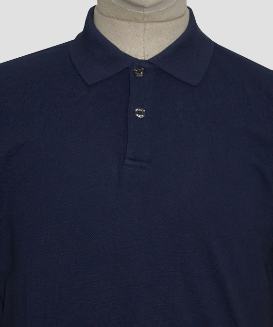 nemen-polo-shirt-navy-neck