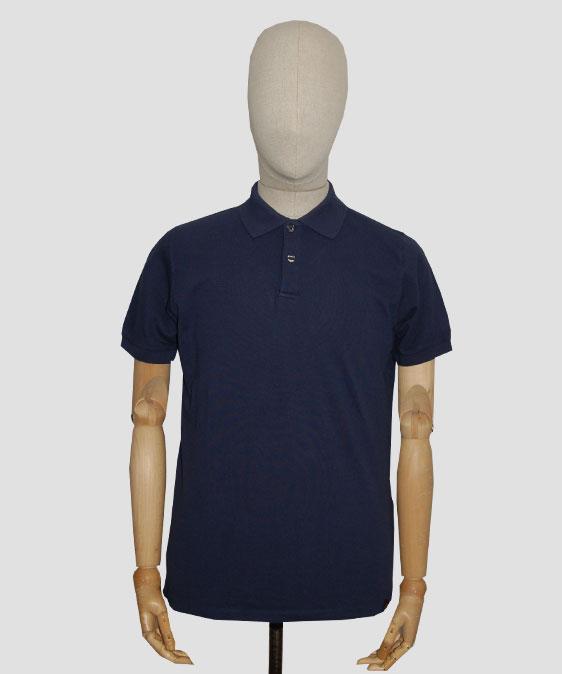 nemen-polo-shirt-navy