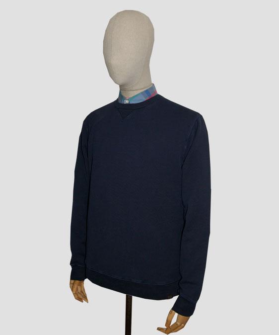 nemen-sweatshirt-navy-angle