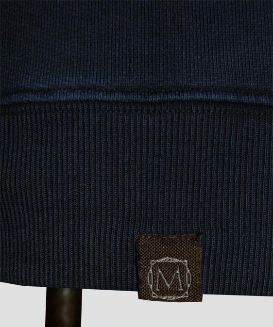 nemen-sweatshirt-navy-logo