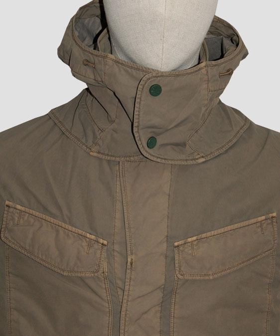 nemen-utility-jacket-neck