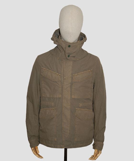 nemen-utility-jacket