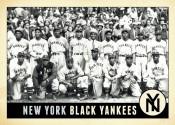 new-york-black-yankees-front-bbcard-copy_3