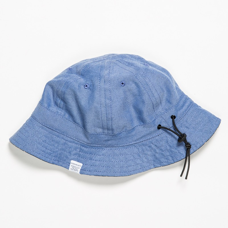 norse-projects-chart-bucket-hat-navy-2