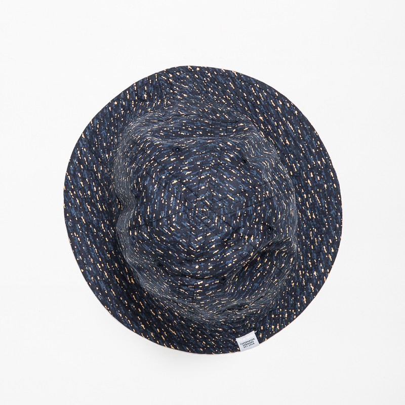 norse-projects-chart-bucket-hat-navy