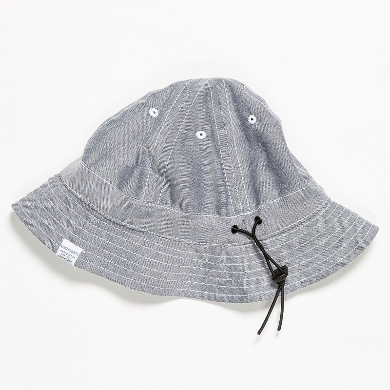norse-projects-chart-reversible-bucket-hat-grey-ecru-1
